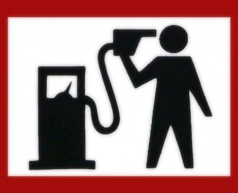 «Сколько волка не корми»: цены на топливо снова вырастут