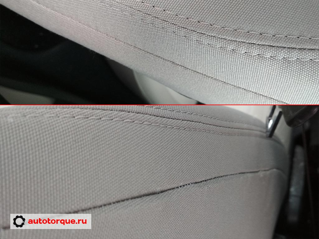 швы-на-сиденьях airbag