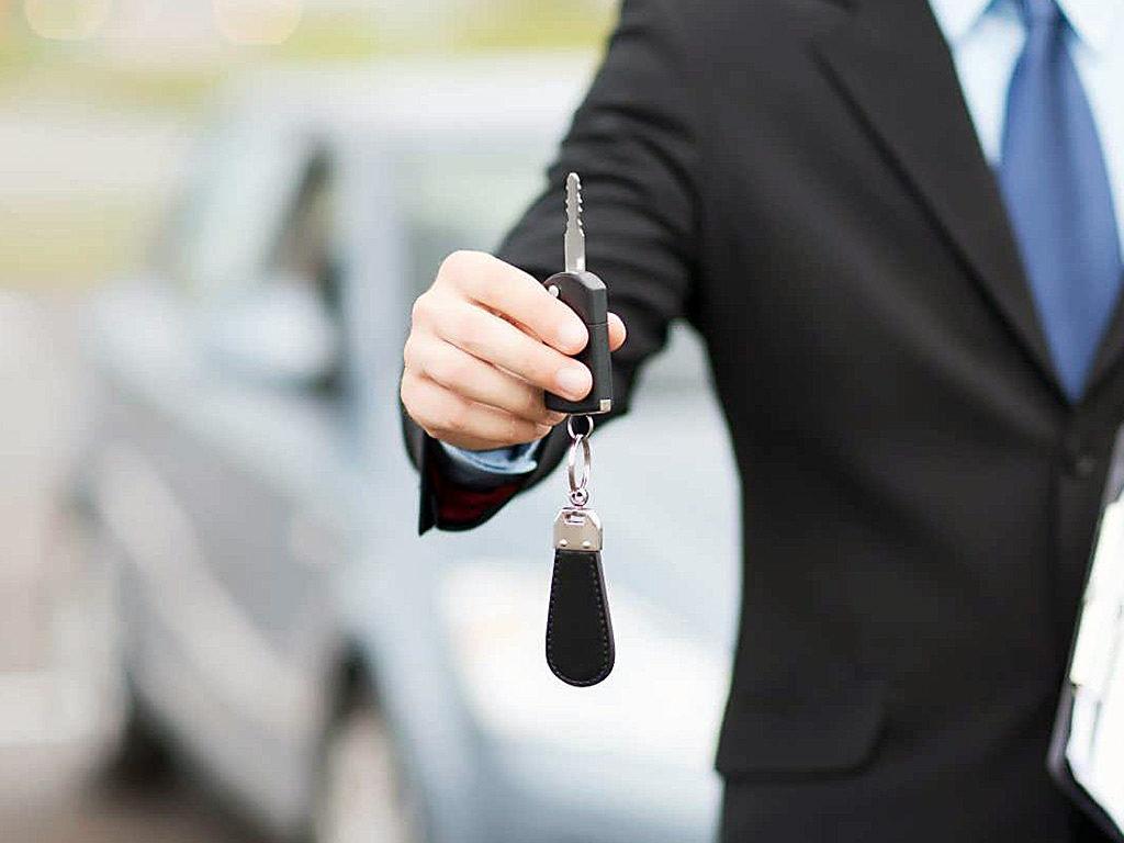 успешная-продажа-авто