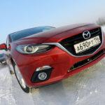 Mazda-3-BM