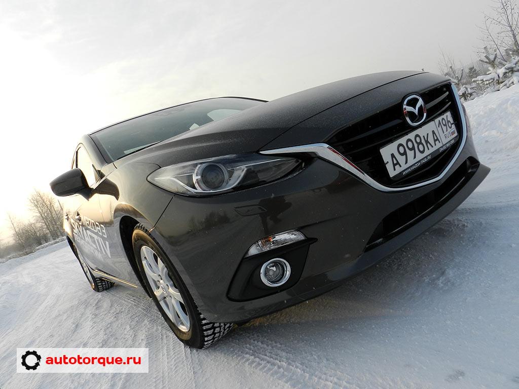 Mazda-3-BM-серая