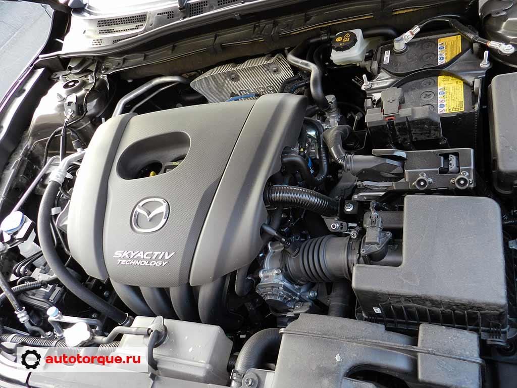 Mazda-3-SkyActiv
