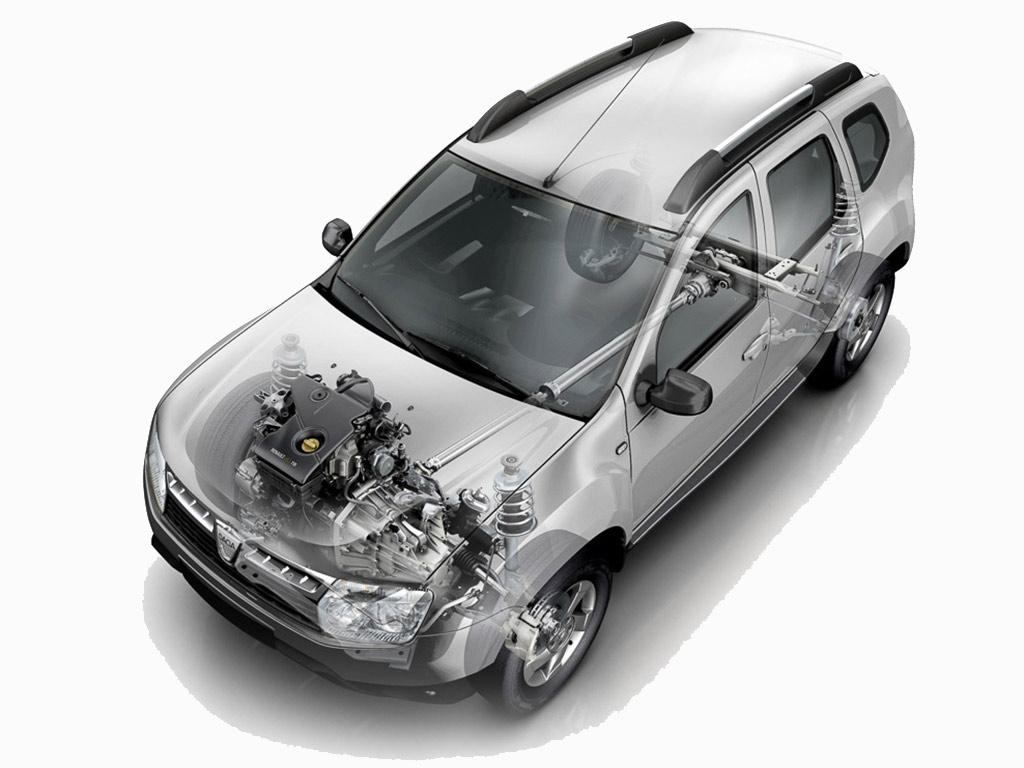 Renault-Duster-полупрозрачный-спереди
