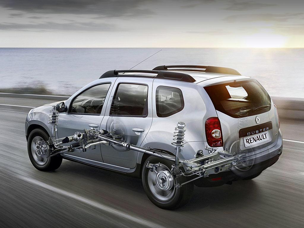 Renault-Duster-прозрачный-сзади