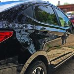 Hyundai-Solaris-1