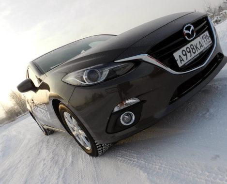 Mazda-3-BM-главное-фото.