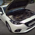 Mazda-3-bm-с-открытым-капотом