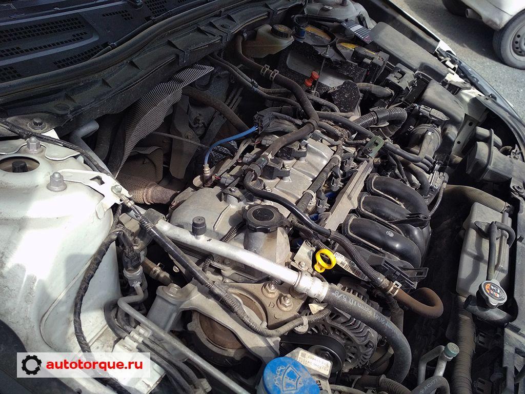 мотор z6 1-6