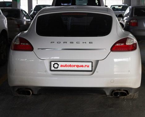 Porsche-Panamera-большой-размер