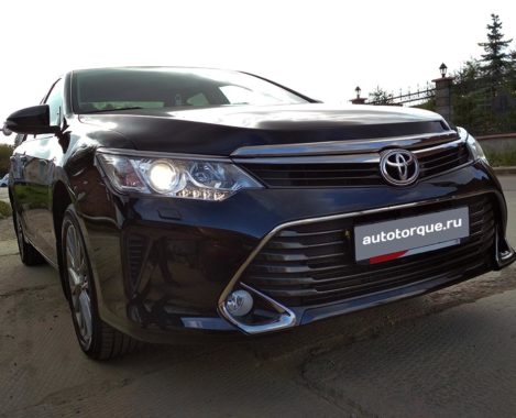 Toyota-Camry-XV50