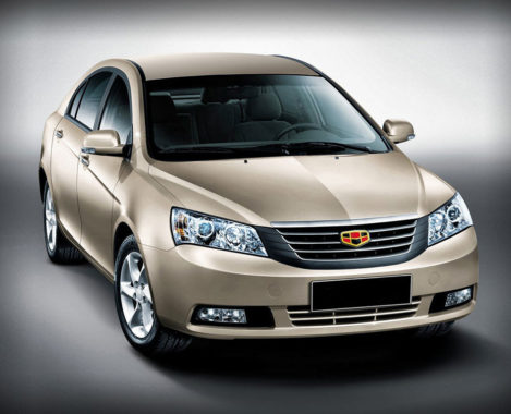 geely-emgrand-ec7