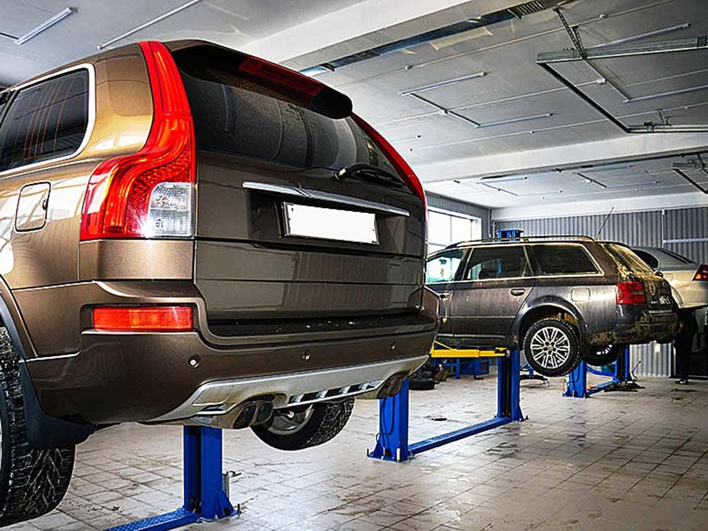 фото-из-автосервиса-Volvo-XC90