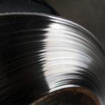 неравномерный-износ-тормозного-диска