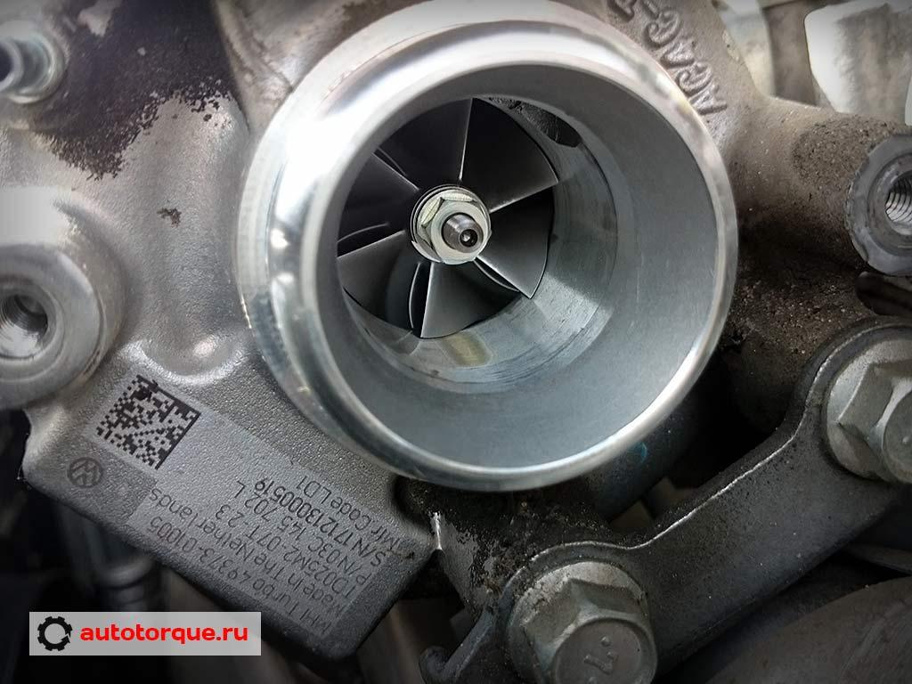 турбина-1-4-tsi-caxa