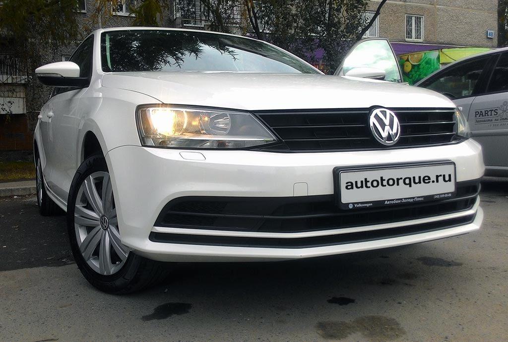 Volkswagen-Jetta-6