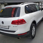 Volkswagen-Touareg-2-белый