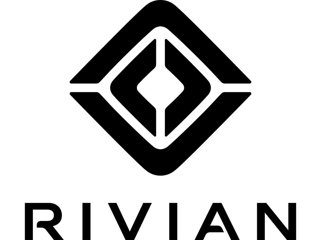 1-rivian