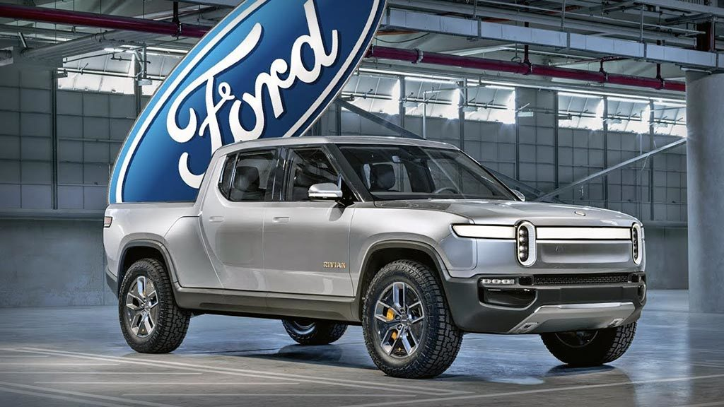 3-rivian-ford