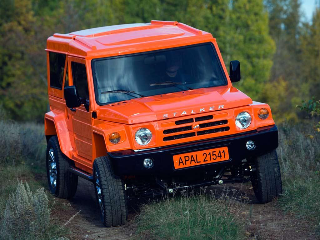apal-stalker-oranzhevyj-3