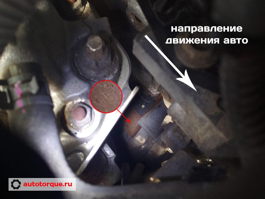 1gd-ftv 2-8 номер двигателя