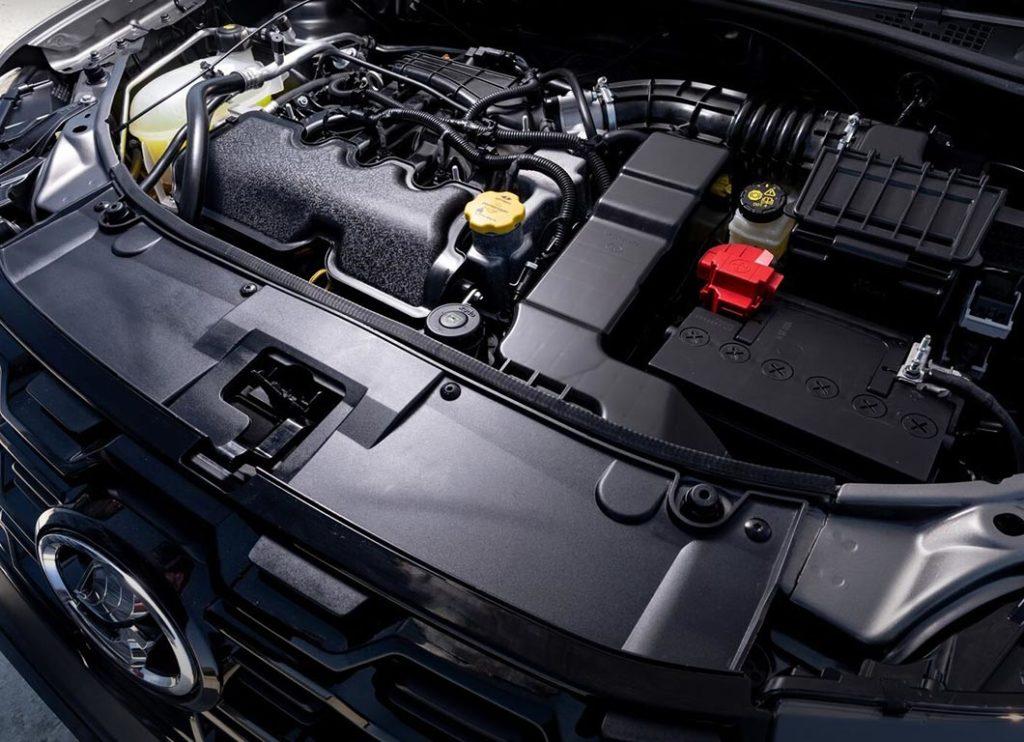 2-Lada-Largus-2021-двигатель