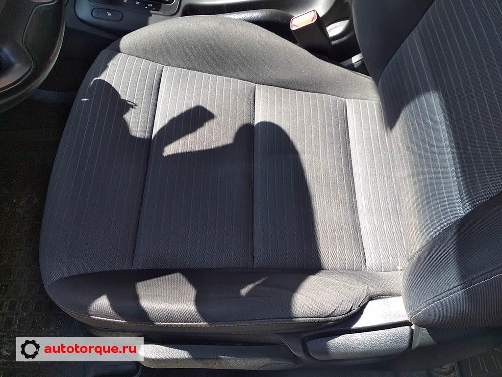 Kia-Cerato-водительское-сиденье-на-100-ткм